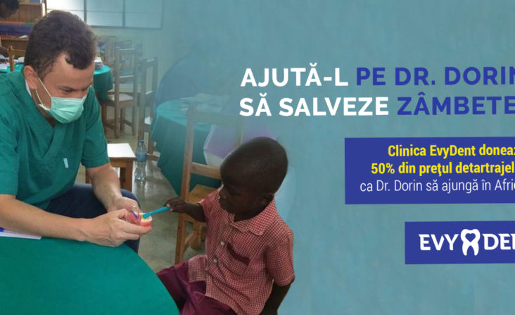 Campanie-Sociala-EvyDent-Dr-Dorin-Zâmbete- FBAds