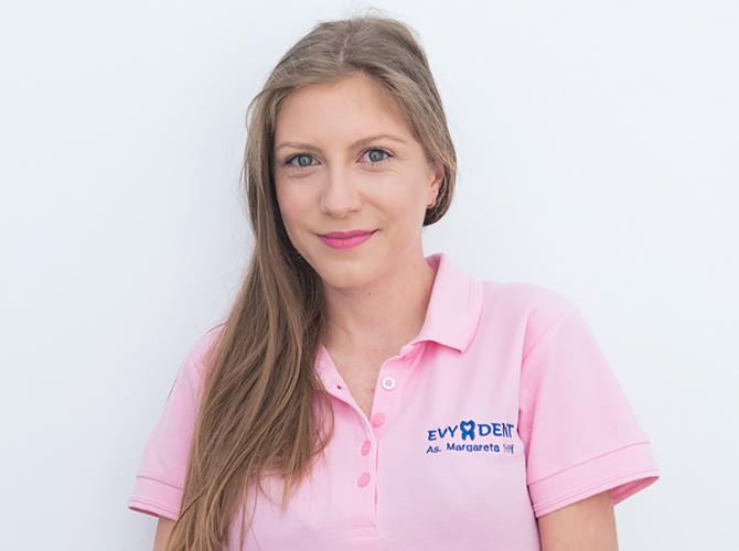 As.Marga-Triff-Asistente-Clinica-EvyDent