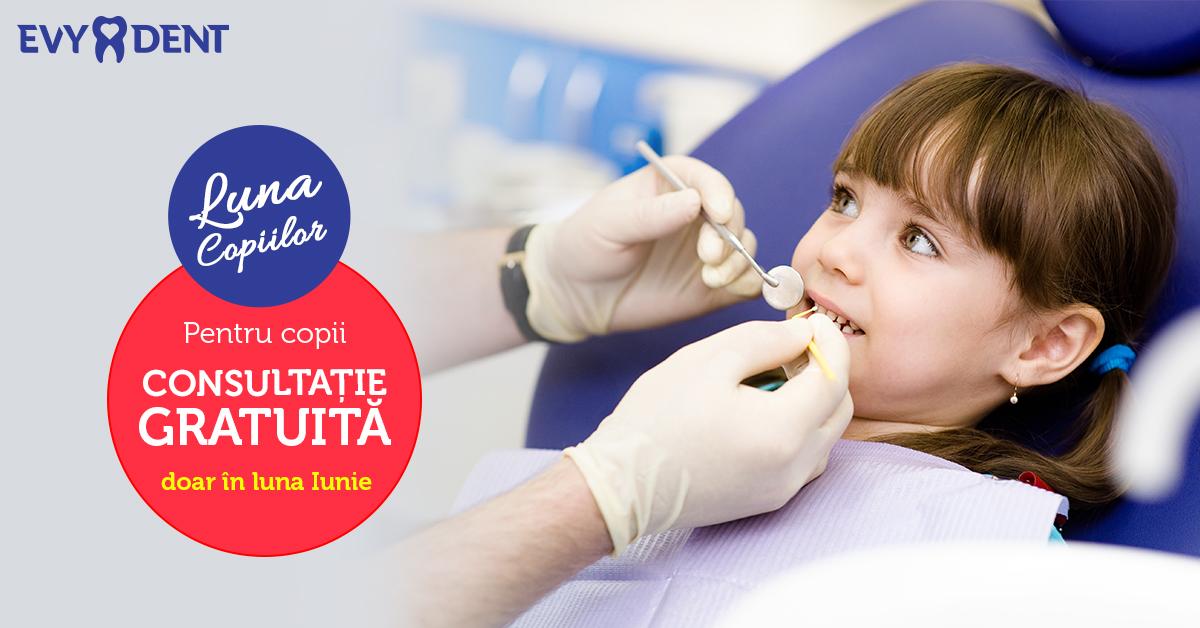 consultatie-gratuita-copii-clinica-evydent