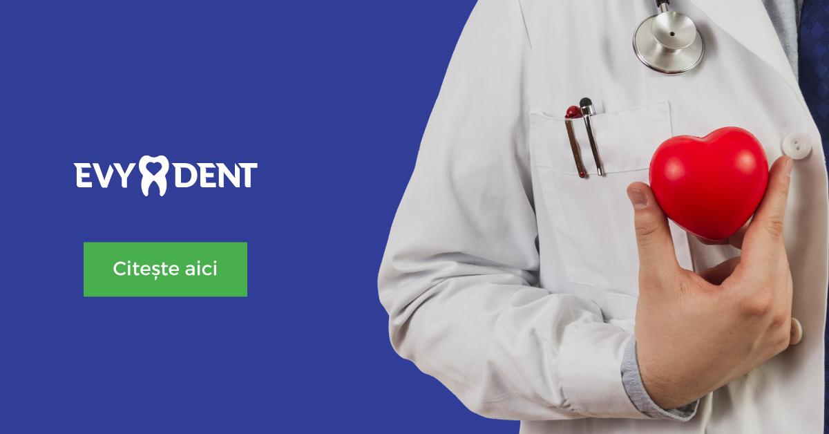 legătura-dintre-sănătatea-dinților-bolile-de-inimă-digestive-pulmonare-clinica-stomatologica-evydent