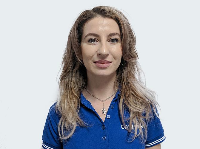 Dr.Dana-Pica-Clinica-Stomatologica-EvyDent